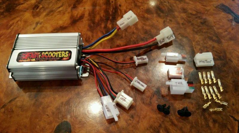 Your 1 Resource For Cruzin Cooler Replacement And Performance Parts ECM Wiring Diagram : cruzin cooler wiring diagram - yogabreezes.com